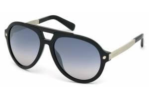 Dsquared2 DQ0226