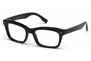 More about Zegna Couture ZC5006