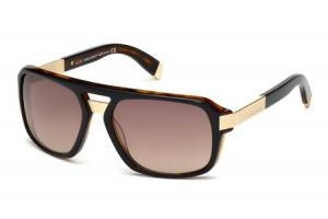 Dsquared2 DQ0028