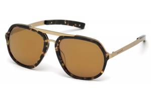 Dsquared2 DQ0213