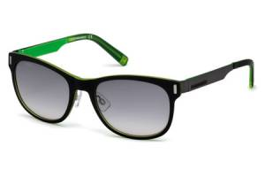 Dsquared2 DQ0221