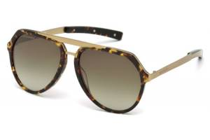 Dsquared2 DQ0214