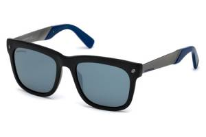 Dsquared2 DQ0220