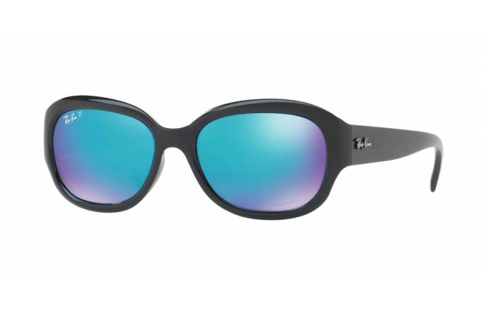 Ray-Ban 4282CH
