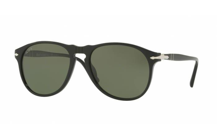 Persol 6649S