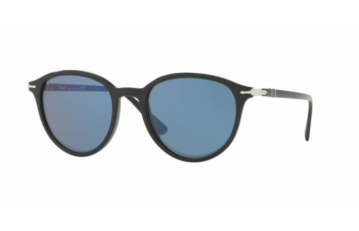 Persol 3169S