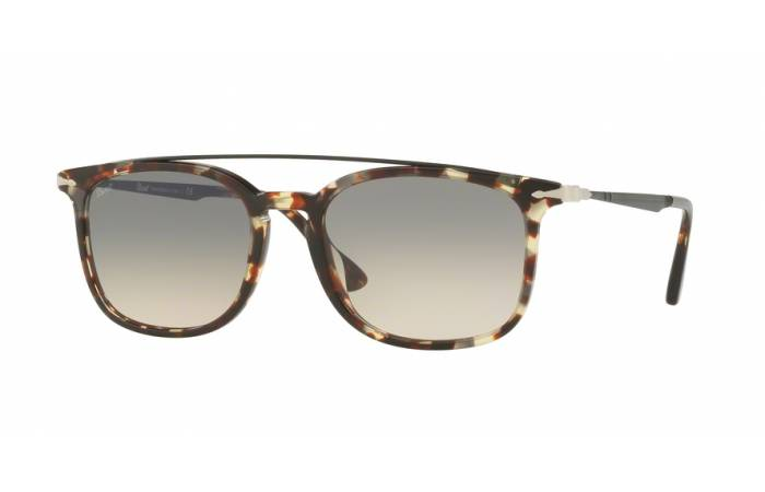 Persol 3173S