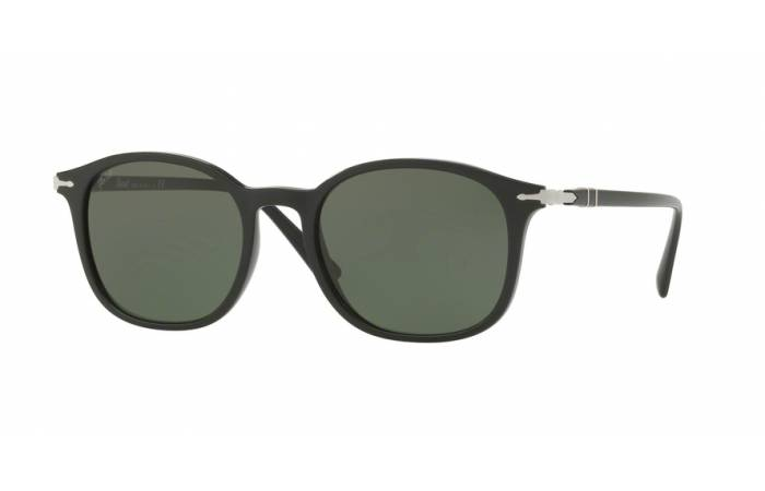 Persol 3182S