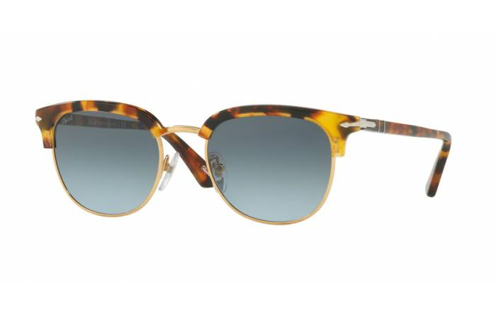 Persol 3105S