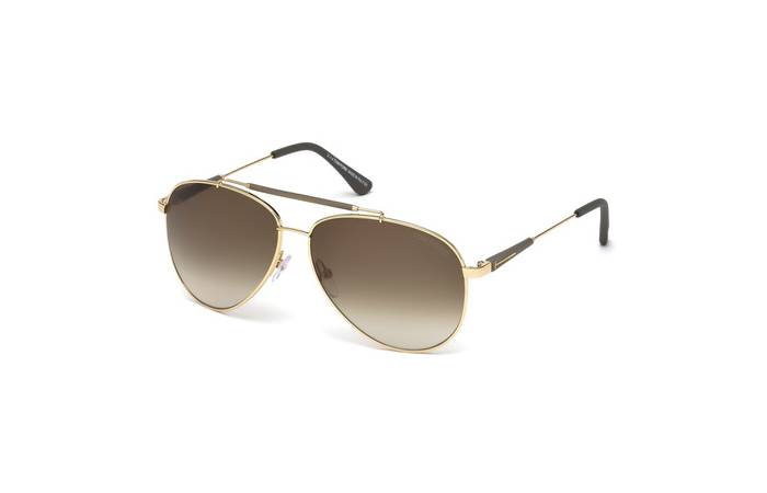 Tom Ford FT0378