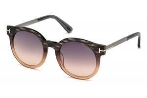 Tom Ford FT0435