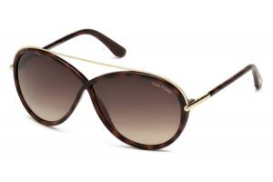 Tom Ford FT0454