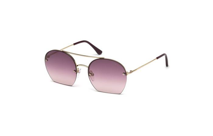 Tom Ford FT0506
