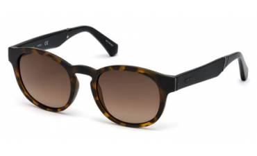 More about Guess GU6905