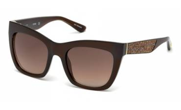 More about Guess GU7509