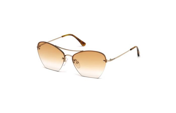 Tom Ford FT0507