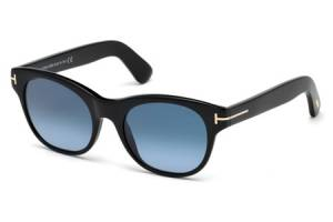 More about Tom Ford FT0532