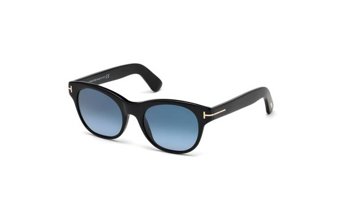 Tom Ford FT0532