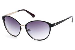 More about Guess GU7442
