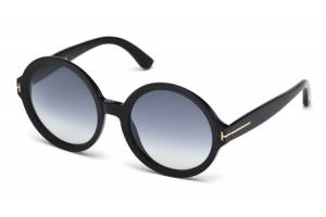Tom Ford FT0369