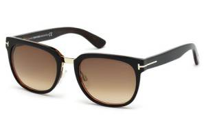 More about Tom Ford FT0290