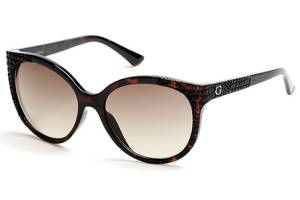 More about Guess GU7402