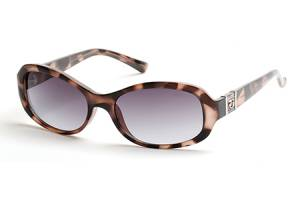 More about Guess GU7424