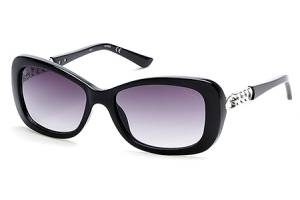 More about Guess GU7453