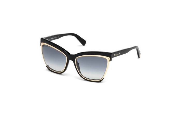 Dsquared2 DQ0241