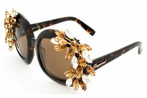 Dsquared2 DQ0190