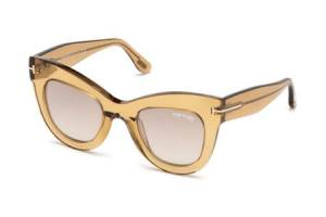 Tom Ford FT0612