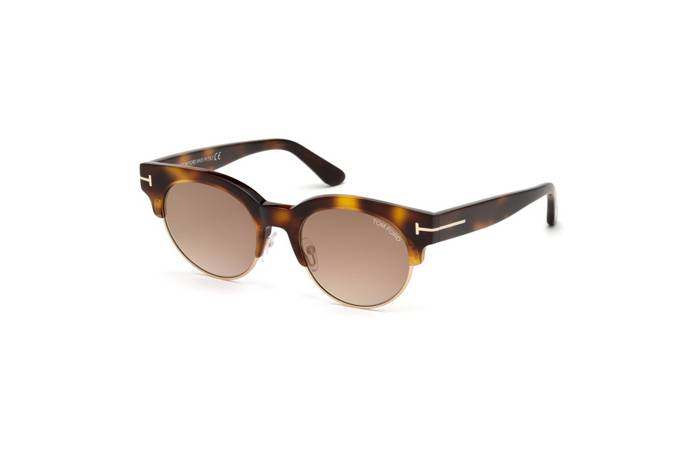Tom Ford FT0598