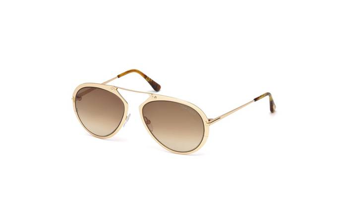 Tom Ford FT0508