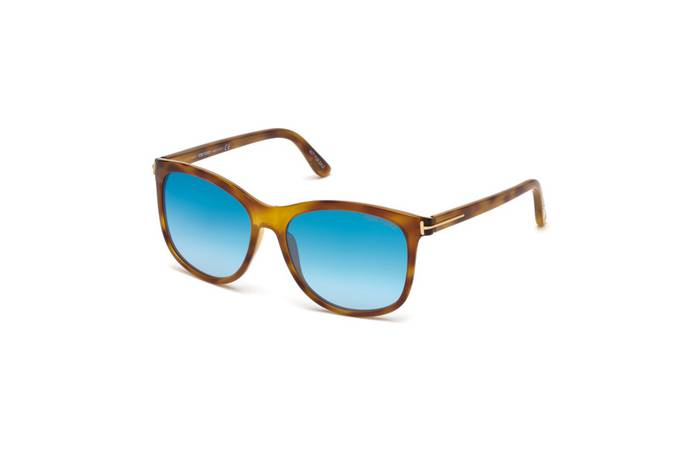 Tom Ford FT0567