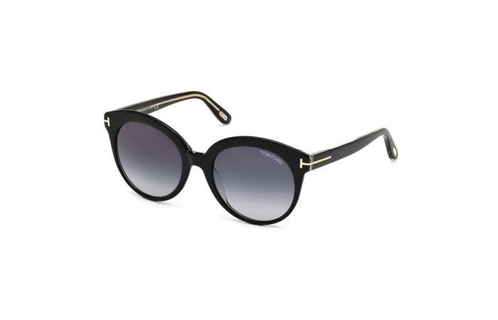 Tom Ford FT0429
