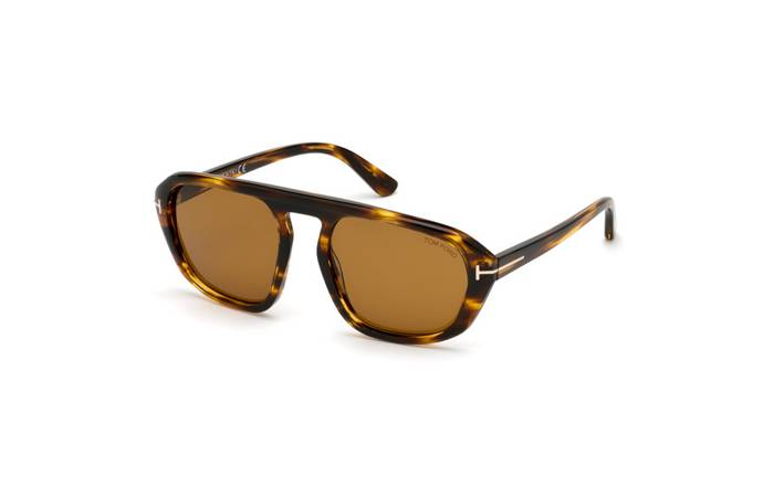 Tom Ford FT0634
