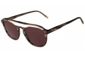 CK Collection CK4357S