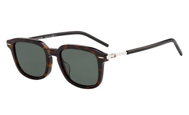Dior Homme Technicity 1F