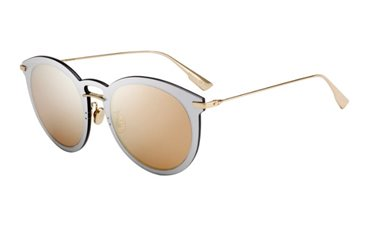 Dior Ultime F