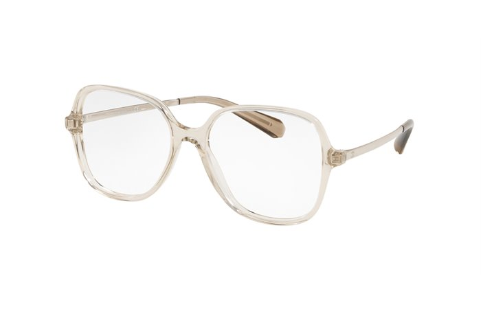 Chanel Optical CH3382