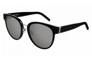 Saint Laurent SL M38/K