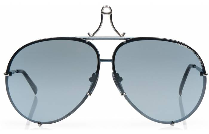 Porsche Design P8478 - COLOR OF THE YEAR 2020 LIMITED EDITION