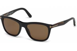 Tom Ford FT0500 ANDREW
