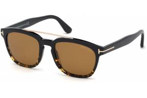 Tom Ford FT0516 HOLT