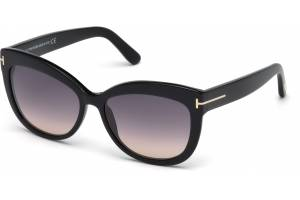 Tom Ford FT0524 ALISTAIR