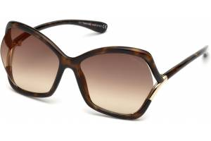 Tom Ford FT0579 ASTRID-02