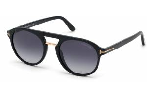 Tom Ford FT0675 IVAN-02