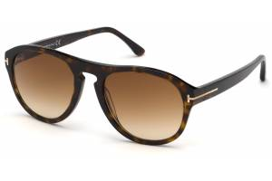 Tom Ford FT0677 AUSTIN-02
