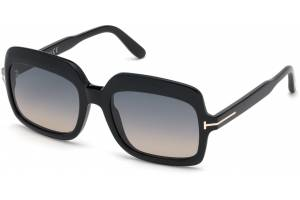 Tom Ford FT0688 WALLIS