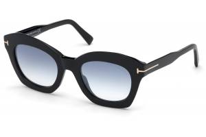 Tom Ford FT0689 BARDOT-02